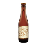 Viven imperial IPA fles 33 cl
