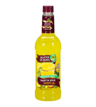 Masters of mixes sweet en sour 1 ltr