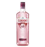 Gordon's pink gin 0.7 liter