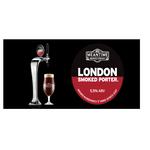 Meantime london porter 19.5 liter