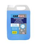 Carplus ruitensproeiervloeistof -20 5 liter zonder schenktuit