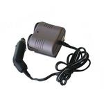 Pro fast plug dubbel 10 ampere