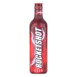 Rocketshot sour 0.7 liter