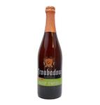 Troubadour magma hop twist fles 75 cl