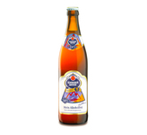 Schneider weisse alcoholvrij TAP3 fles 50 cl