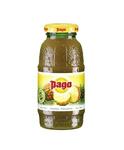 Pago pineapple flesje 200 ml