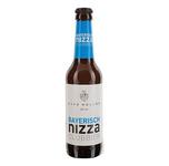 Hanscraft & co nizza wheat pale ale fles 33 cl