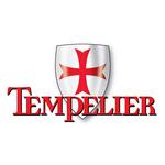 Tempelier 20 ltr