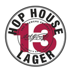 Guinness hop house 13 fust 30 ltr