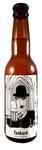 Brouwerij frontaal tankard fles 33 cl