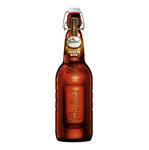 Grolsch gerijpte herfstbok magnum fles 1.5 liter