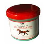Pullach Hof pferdebalsam gel 500 ml