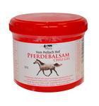 Pullach Hof pferdebalsam chili gel 500 ml