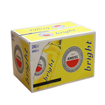Amstel bright fles 27.5 cl.