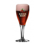 Boon kriek 20 liter