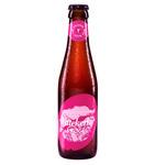Wittekerke rose bier fust 20 liter