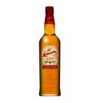 Matusalem classico 10 years old rum 0.7 liter