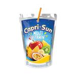 Capri Sun multivitamine 10 x 200 ml