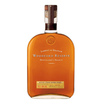 Woodford reserve 43.2% 70 cl