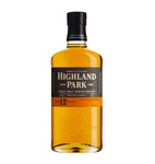 Highland Park Single Malt 12 years 70 cl