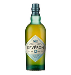The Deveron 12 years 0.7 liter