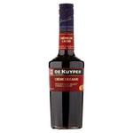 Kuyper Creme de Cassis 70 cl