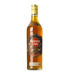 Havana Club Rum Anejo Especial 70 cl