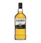 Teacher's Highland Whisky 70 cl