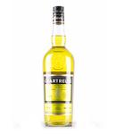 Kuyper Chartreuse Jaune 70 cl