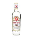 Pampero Blanco Rum 1 liter
