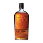 Bulleit Bourbon Whiskey 45% 70 cl