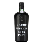 Kopke Port Ruby 75 cl