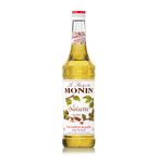 Monin siroop hazelnoot noisette 70 cl