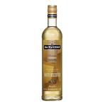 Kuyper Butterscotch 70 cl