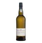 Smith Woodhouse White Port 75 cl