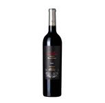 Callia Magna Malbec 2011 750 ml
