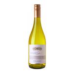 Vina Errazuriz Estate Chardonnay 75 cl