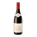 Vendanges Nocturnes Rouge 2015 750 ml