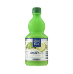 Royal Mail limoensap 500 ml