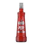 Puschkin wodka red 0.7 liter