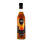 Ron Miel Wodka Aniuska Caramelo 0.7 liter