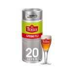 Texels Springtij  20 liter