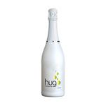 Hugo L'originale 0.75 liter