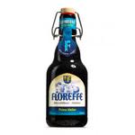 Floreffe Prima Melior 20 x 33 cl