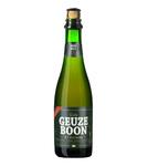Geuze Boon 24 x 25 cl