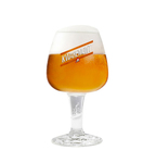 Kwaremont blond 20 liter