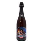 Brigand fles 75 cl