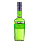 Kuyper sour apple 0.5 ltr
