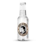 Thomas Henry elderflower tonic flesje 20 cl