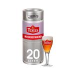 Texels noorderwiend 20 liter